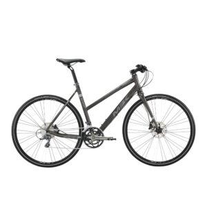 9051640253 MBK Concept Premium Lady
