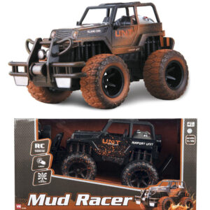 41548 rc mud racer