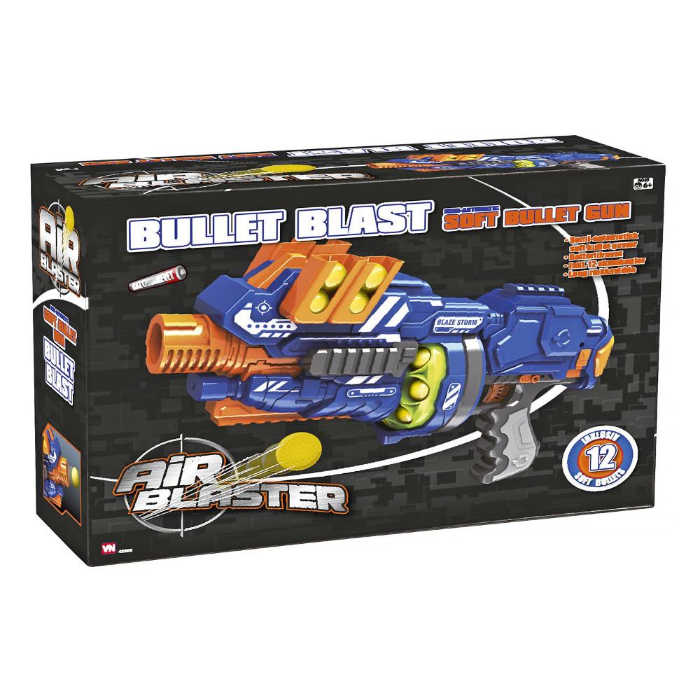 42055 Ball gun