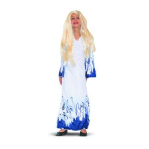 42677 rio whiteghost blå