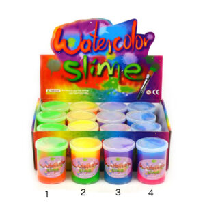 64012 slime