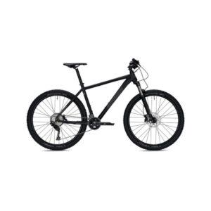 Kiowa - Cykel