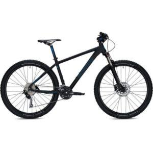 Morrison Viper - Cykel