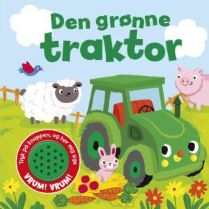 boernebog-groenne-traktor-sjov-med-lyd