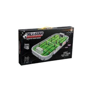 31367 - Fodboldspil