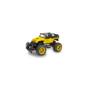 41632 - Jeep Off-road