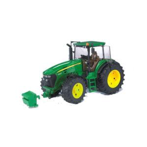 bruder-john-deere-3050-traktor