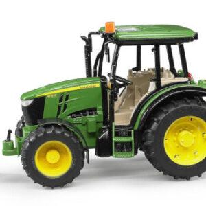 bruder-john-deere-traktor-5115m