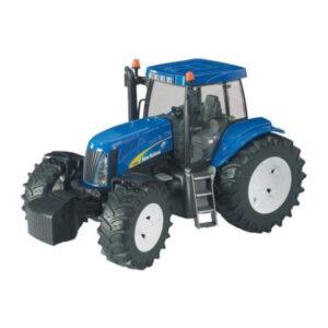 bruder-new-holland-traktor-3020